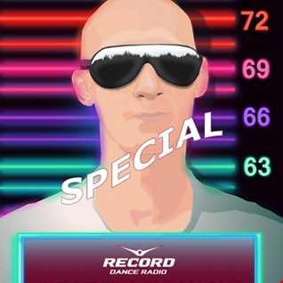 Beatcrack Show #019 Special Psy-Breaks @Record Breaks [2017-09-01]