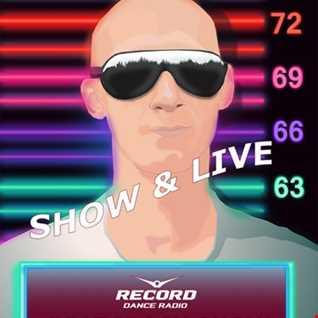 Beatcrack SHOW #026 +LIVE @Record-Breaks [2018-04-06]