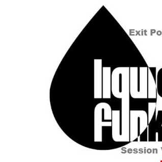 Funk Session Vol 4