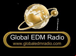 Sebastian Benson   Global EDM Radio DJ Competition (Round 2)