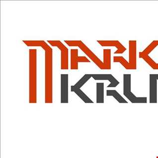 Muttonheads - Stronger Than Ever (Mark Krupp Remix cut 2014)