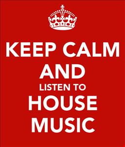 DJ Jamn J Club Tracks February 2014
