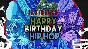 The Best Hip Hop Rap Trap ( Vol 4) Party Club (Special Guest  Birthday Party)