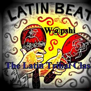 The Latin Tribal Clash