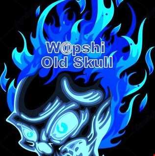 W@pshi - Old Skull