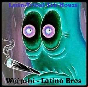 W@pshi - Latino Bros