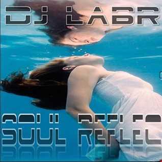 Dj Labrijn   Soul Reflection