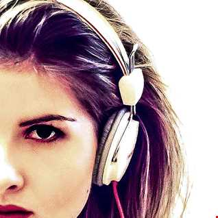 Techno Mix October 2014