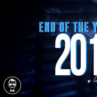 end of year mix 2015 (2)