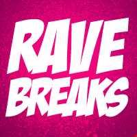 rave breaks mini mix