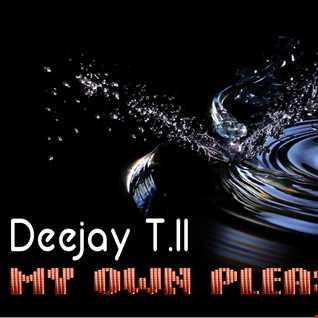 my own pleasure 6