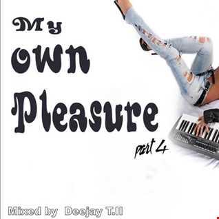 own pleasure 4