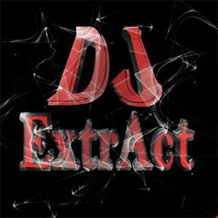 DJ Extract - Electro House (Crazy Mix)