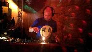DJ ARKANUM ★ DRAGONFLIGHTMIX 2013 ★ official Promo