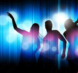 100 Minutes Of Commercial Dance Electro Club Setmixx  MAY 2015