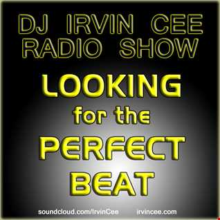 Radio Show Looking for the Perfect Beat 201517