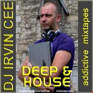 20131110 Sie ist Schoen (Soundcloud) DJ Irvin Cee 91