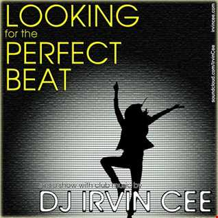 Looking for the Perfect Beat 201625 - RADIO SHOW
