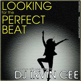 Looking for the Perfect Beat 201605 - RADIO SHOW