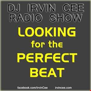 Looking for the Perfect Beat 201406 - RADIO SHOW