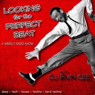 Looking for the Perfect Beat 201711 - RADIO SHOW