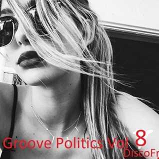 Groove Politics 8