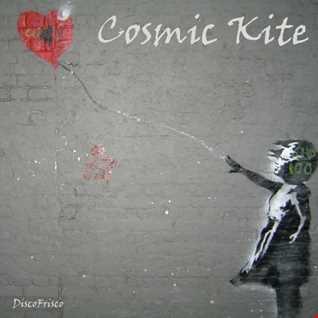 Cosmic Kite