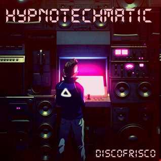 Hypnotechmatic