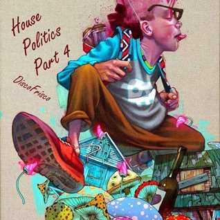 House Politics Part 4