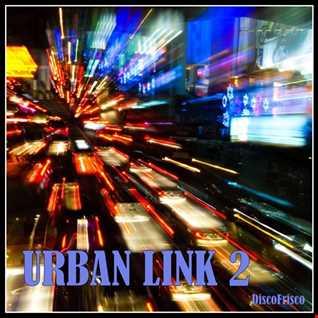 Urban Link 2