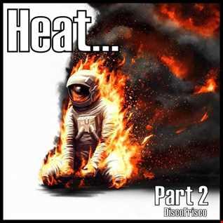 Heat part 2