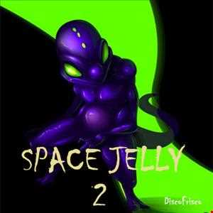 Space Jelly 2
