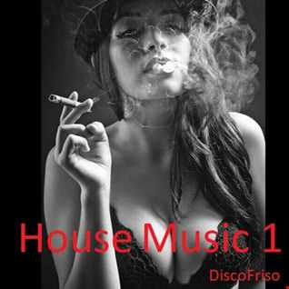 House Music 1