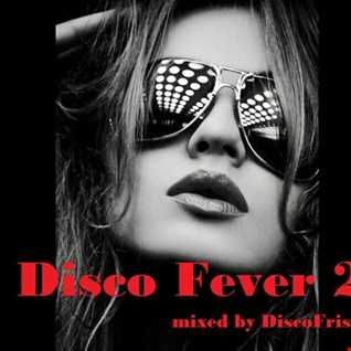 Disco Fever 2   DiscoFrisco
