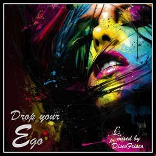 Drop your Ego