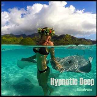 Hypnotic Deep