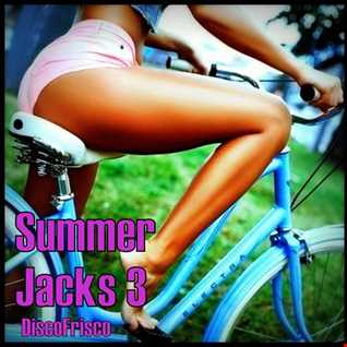 Summer Jacks 3