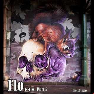 Flow Part 2