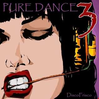 PURE DANCE 3
