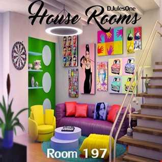 HOUSE ROOMS *197* FUTURE HOUSE, DEEP TECH HOUSE, PROGRESSIVE DEEP HOUSE