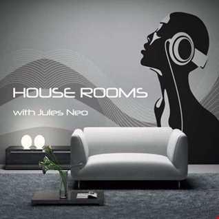 HOUSE ROOMS *209* (deep house, bassline)