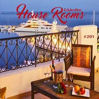 HOUSE ROOMS *201* STYLISH DEEP TECH HOUSE