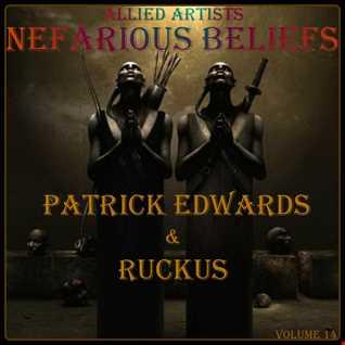 Nefarious Beliefs