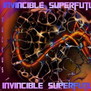Invincible Superfuture