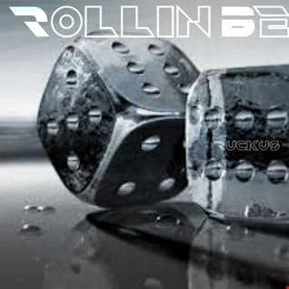 Rollin Beatz