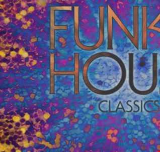 funky classics