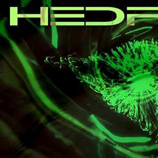 Hedflux