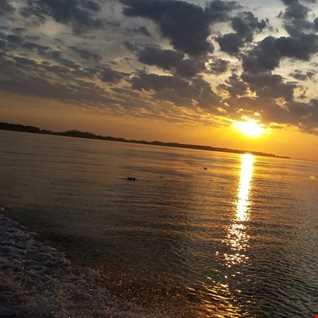 Sunset soulful session vol 2