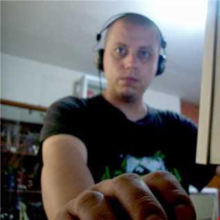 Winter 2014 session DJ JUJA