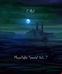 Moonlight Special Vol. 7